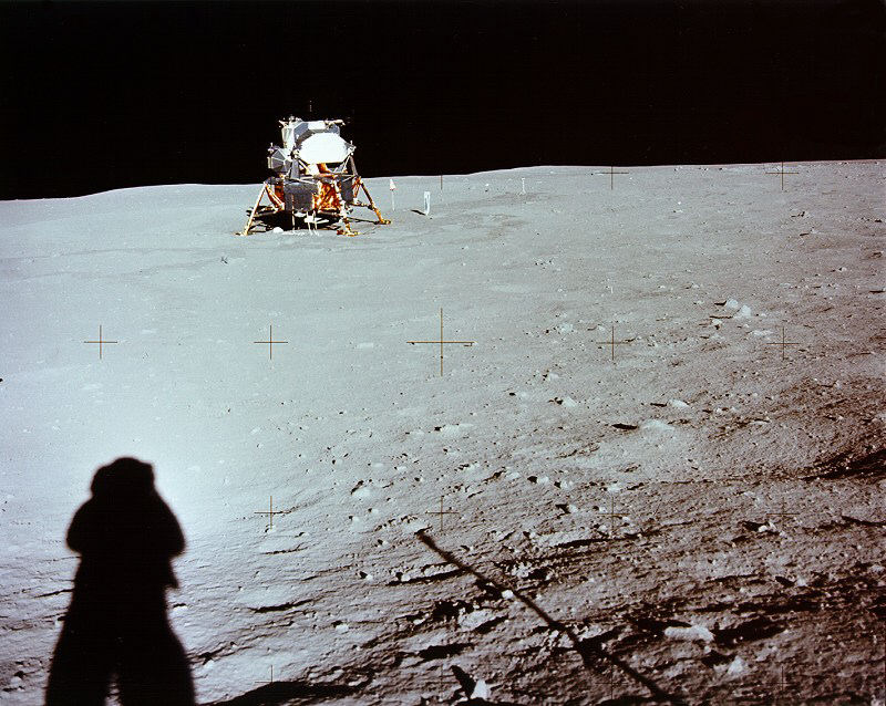 Heliopoli_Full_EX70_Apollo_11
