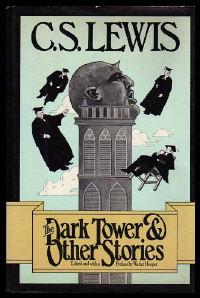 Znalezione obrazy dla zapytania the dark tower lewis