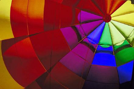 Balloon1_440