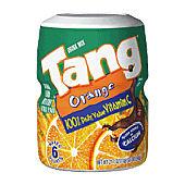 Tang3_170