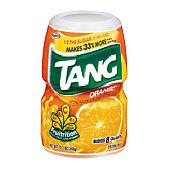 Tang4_170